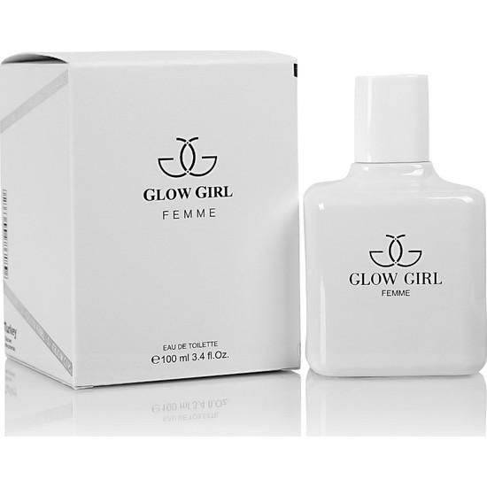 Glow Girl Femme Kadın Parfüms