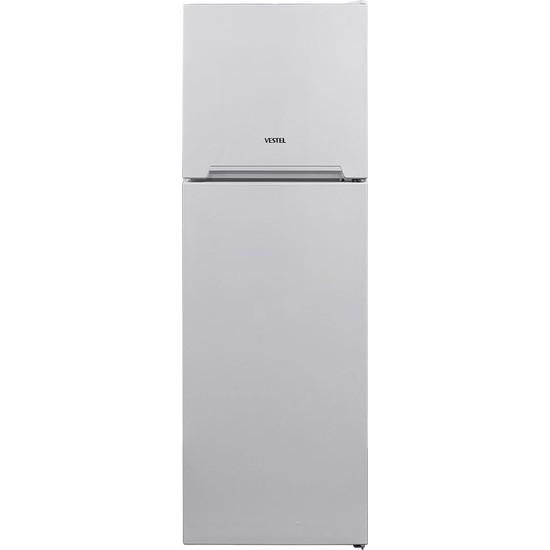 Vestel NF2701 300 Lt A+ No-Frost Buzdolabı