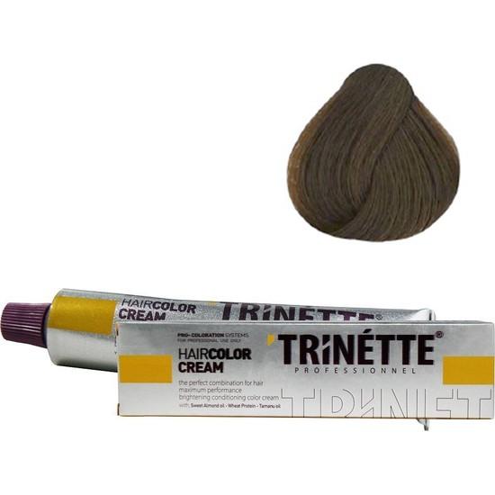 Trinette Tüp Leylak 60 ml