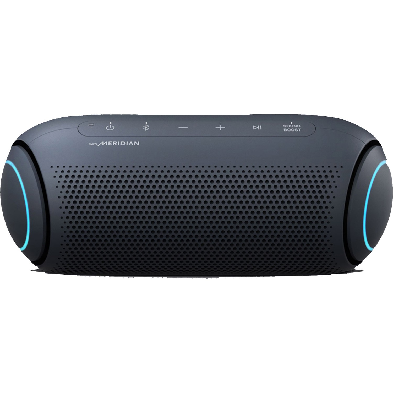 LG XBOOM Go PL5 Bluetooth Hoparlör Fiyatı - Taksit Seçenekleri