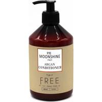 Moonshine Argan Conditioner Saç Kremi 500ML