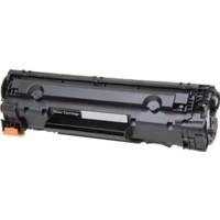 Orkan Hp CB436A Muadil Toner 36A M1120,M1522,P1505