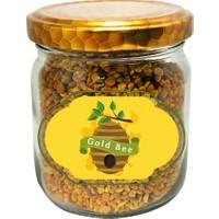 Gold Bee Doğal Polen 100 gr