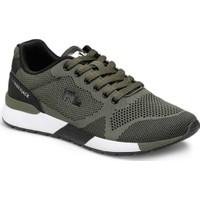 Lumberjack Vendor Erkek Spor Ayakkabı 100416554