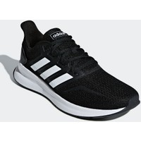 adidas Erkek Koşu - Yürüyüş Spor Ayakkabı F36199 Runfalcon