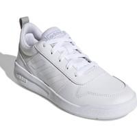 adidas EG2554 TENSAUR Kadın/Çocuk Koşu Ayakkabı