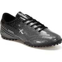 Kinetix Izzo Tf Halı Saha Erkek Futbol Ayakkabısı