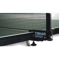 Tibhar Smash File