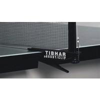 Tibhar Clip File
