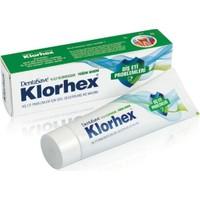 Dentasave Klorhex Diş Macunu 75 ml