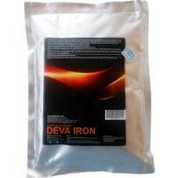 Deva Iron - 1 kg