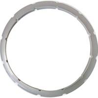 Karaca Korkmaz Emsan Eko Coocker Düdüklü Tencere Lastiği Muadil Ürün Iç Çapı 22 cm Dış Çapı 24 cm