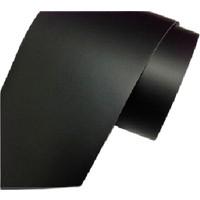 Ecce Amerikan Cam Filmi Güneşlik 15 cm x 6 m
