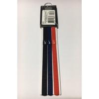 Nike Elastic Hairbands 3'lü Saç Bandı NJN04012OS