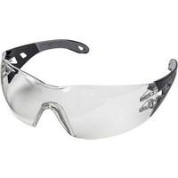 Uvex Pheos 9192370 Koruyucu Gözlük Çerçeve Şeffaf Cam