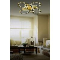 Luna Lighting Modern Luxury LED Avize