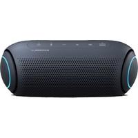LG XBOOM Go PL5 Bluetooth Hoparlör