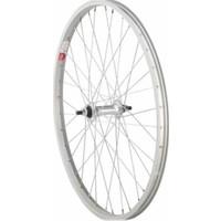 KNT Bisiklet Jantı Alüminyum 26 Inc Arka