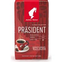 Julius Meinl Praesident Blend Filtre Kahve 250 gr