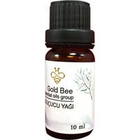 Gold Bee Esansiyelokaliptus Yağı 10 ml
