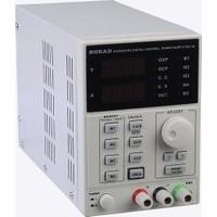 Korad KA3005D Power Supply 30V 5A Dc Güç Kaynağı