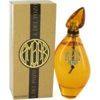 Jesus Del Pozo Ambar Edt 100 ml Kadın Parfüm