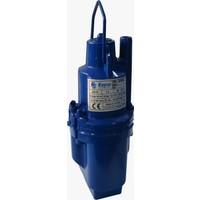 Kaysu KYS01 1/2 Dalgıç Su Pompası