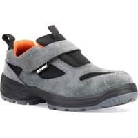 Yds Gpp 05 Ghnv Iş Ayakkabısı