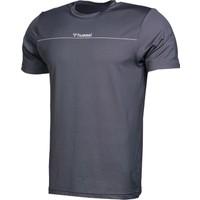 Hummel Winford Erkek Tişört & Atlet 911052-8241