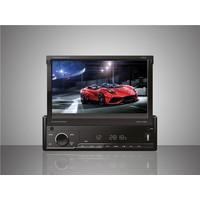 Forx FOR-X9030 Kamera 7'' Indash Oto Teyp