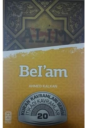 Bel'am - Ahmed Kalkan