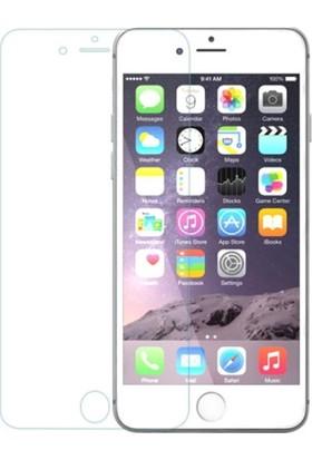 Syrox Apple iPhone Temperli 4.7 Kırılmaz Cam