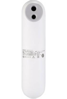 Xiaomi Mijia Ihealth LED Temassız Dijital Ateş Ölçer Termometre