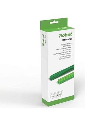 Irobot Roomba S Serisi Plastik Fırça Seti