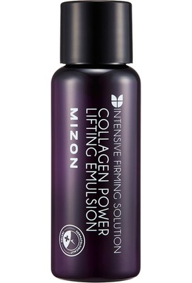 Mizon Collagen Power Lifting Emulsion Deluxe -Kolajen Emülsiyon 40 ml
