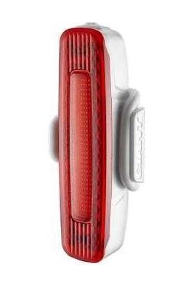 Gıant Numen+ Spark Tl 30 Lumen USB Şarjlı Arka Stop