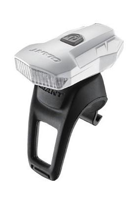Gıant Numen+ Hl2 4 LED 60 Lumen USB Şarjlı Ön Far