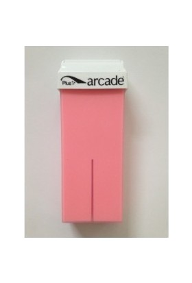 Arcade Kartuş Ağda PEMBE100 ml