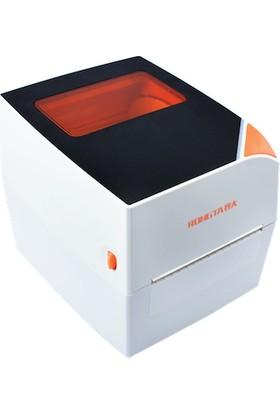 Rongta RP411-USE Barkod Etiket Yazıcı