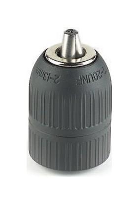 sanou Supra Plastik Mandren - 1.5 - 13 mm 1/2 - 20