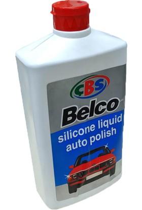 Çbs Belco Polish Cila 1 Litre 1000ML