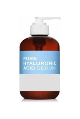 Pure Büyük Boy Hyaluronic Acid- %2 Içerik 500 ml