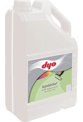 Dyo Dyobinder Akrilik Emülsiyon Esaslı Konsantre Astar 1 lt