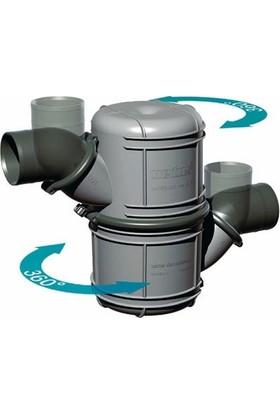 Vetus NLP90 Waterlock