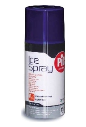 Pic Solution Ice Sprey 150ML ( Soğutucu Sprey )