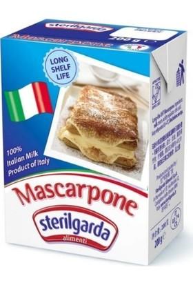 Sterilgarda Mascarpone 500 gr
