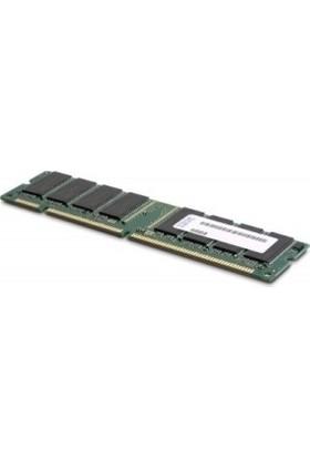 Lenovo 8gb Truddr4 2133MHZ (1rx4, 1.2V) PC4-17000 (CL15 (46W0788)