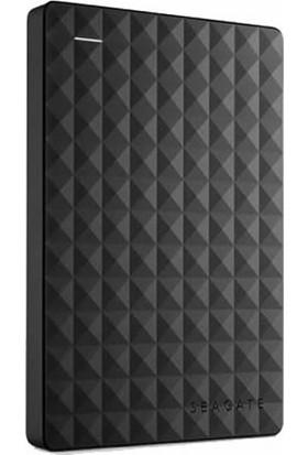 "Seagate 1TB 2.5"" USB 3.0 Siyah Taşınabilir Disk STEA1000400"
