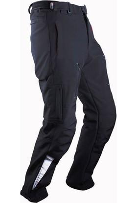 Tex 1093 Soft Jel Motosiklet Pantolonu