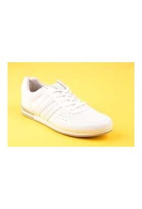 Liger Erkek Spor Ayakkabı 1004131-20Y